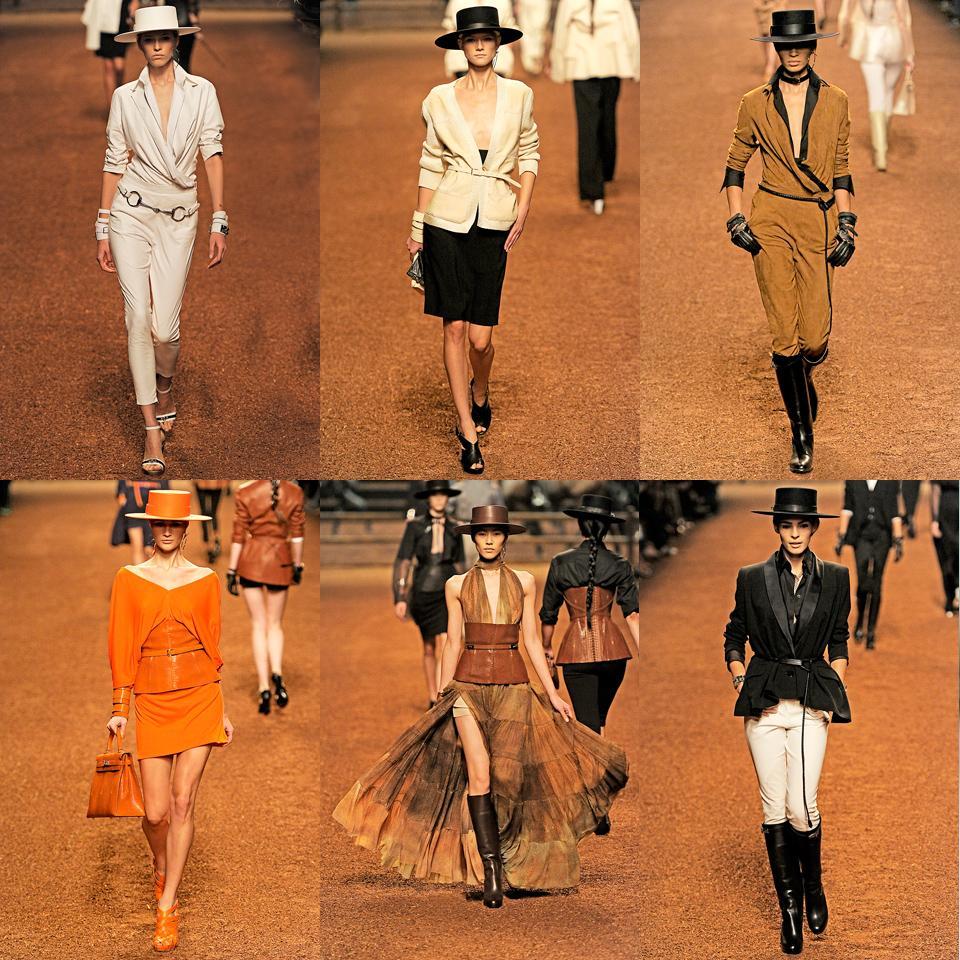blue birkin bag price - Just Sammthing: Paris Fashion Week: Elie Saab, Herm��s and Louis ...