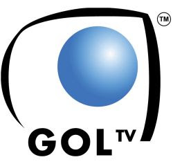 Canal Goltv En Vivo 24 Horas