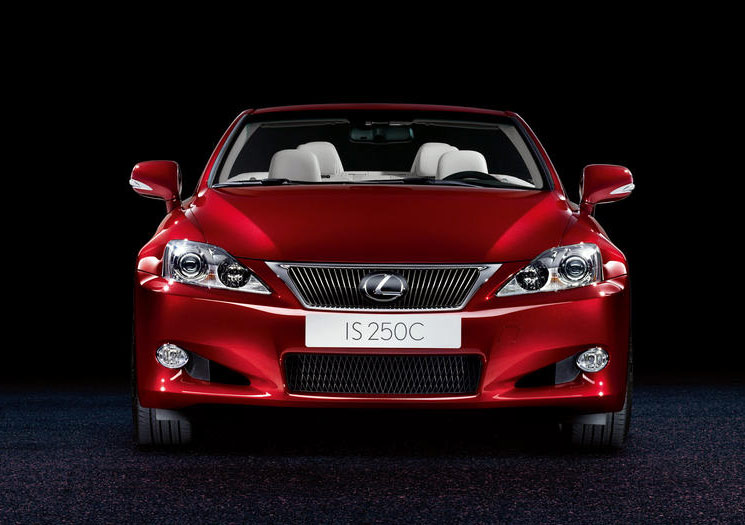lexus marketing strategies Multibranded strategy is known as the marketing efforts that a firm supports in   toyota and lexus products are sold through different dealer networks, offer.