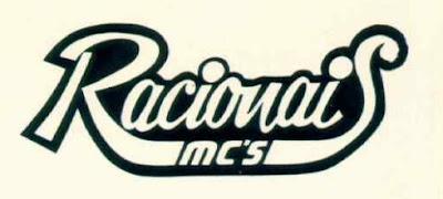 Racionais MC's: Frases de Racionais MC's