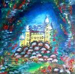 Castelo do Forte
