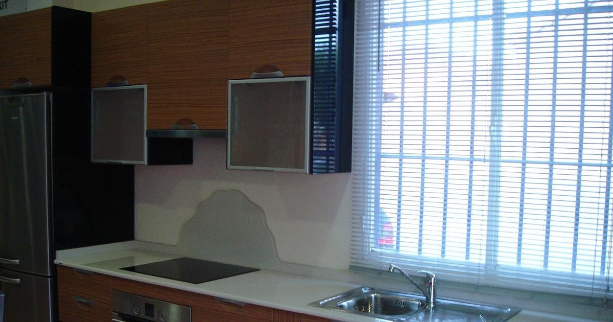 Joven futura formas almacen de cocinas sl medidas ii for Almacen para cocina