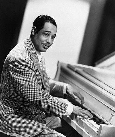 Duke Ellington - It Don't Mean A Thing - Classic Recordings Vol.2: 1930-1934