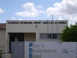 the present school
