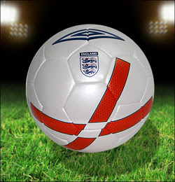 Umbro-England-X-Match-Ball-for-Euro-2008-Qualifying.jpg