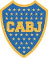 Boca_Juniors_logo.jpg