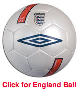 Umbro-England-X-Match-Ball-for-Euro-2008-Qualifying-Replica_small.jpg