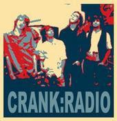 Nick's Band