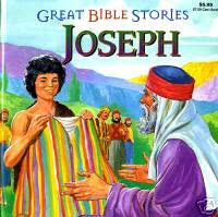 a review of the story of joseph in the book of exodus This is the story of the mormon exodus, in horace and helen's own words horace k whitney kept a faithful record of the journey, but readers looking for spiritual reflections or passionate .