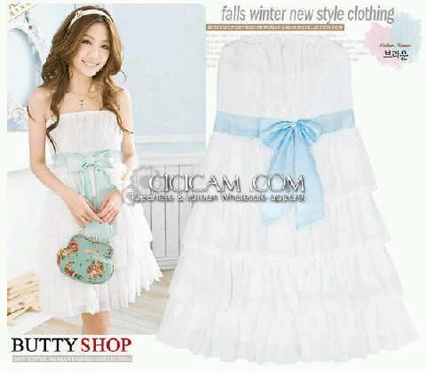 Silver starlets kleofia white dress 3 028 jpg daily forex news