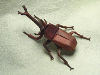 image-insect-unique-origami