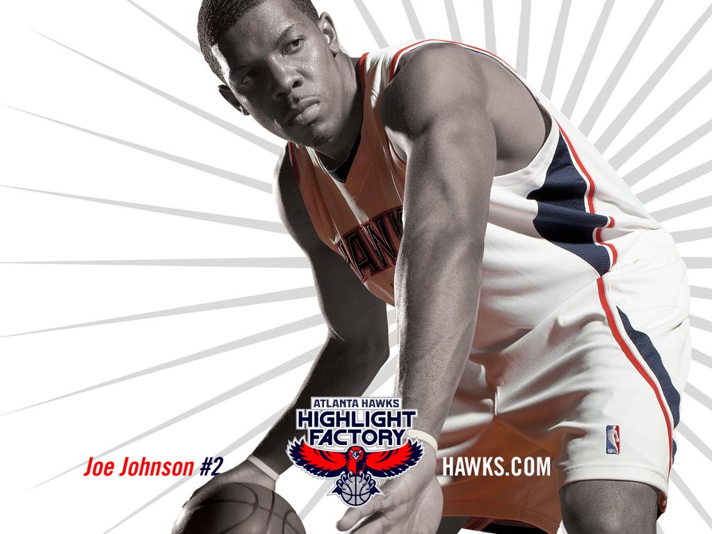 http://1.bp.blogspot.com/_INBrALEFjqM/R4SzK2f3XYI/AAAAAAAAAwA/TrPMgTsw01A/s1600/Joe_Johnson_Atlanta_Hawks_NBA.jpg
