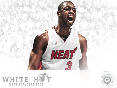 dwyane wade wallpaper. dwyane wade wallpaper.