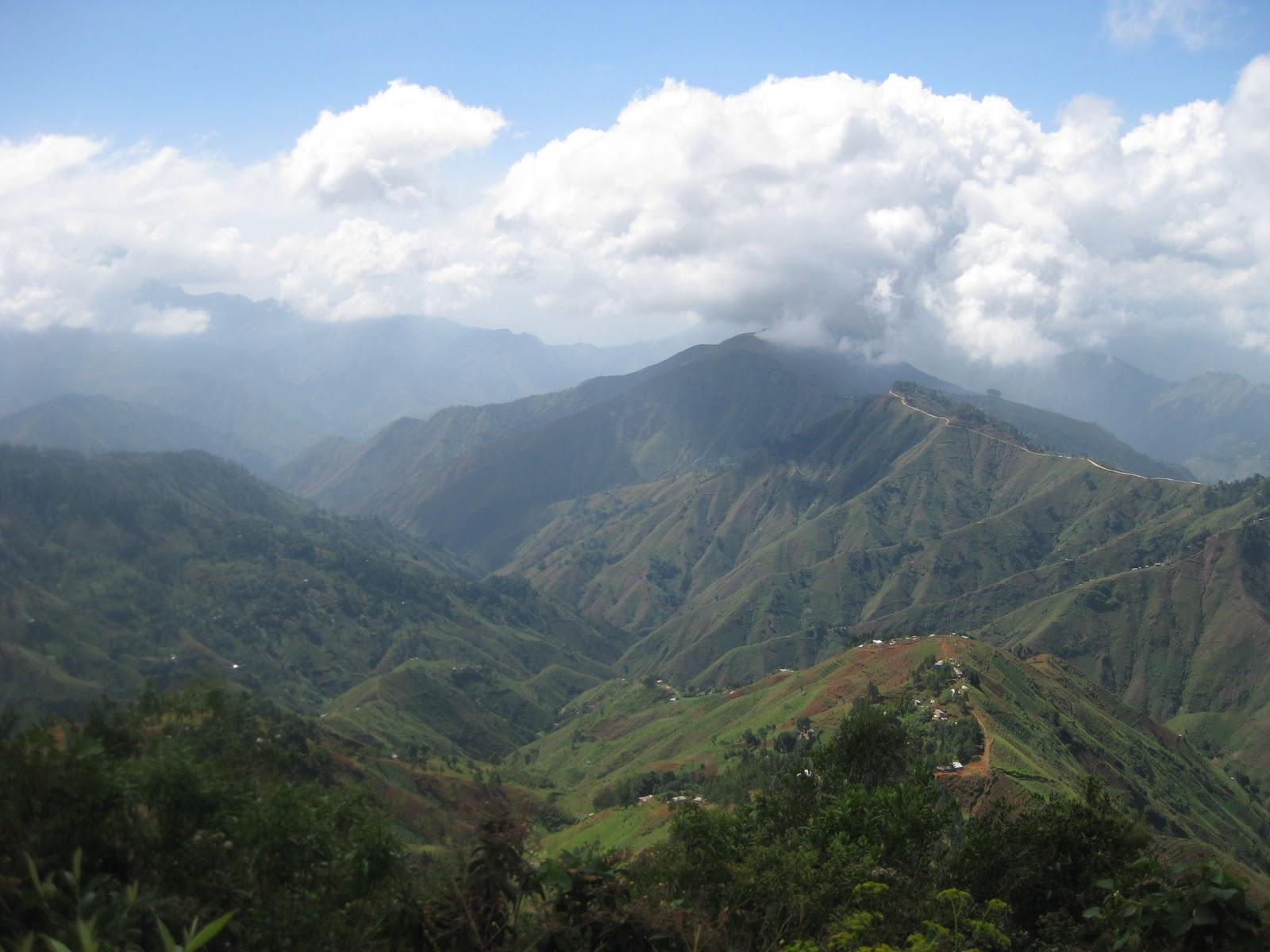 essays on mountains beyond mountains