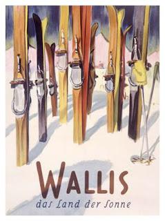 Wallis_Sonne