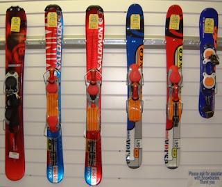 Snowblades_www_klumper_info