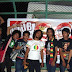 10 Penyanyi/Band Reggae Made In Indonesia