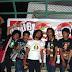 10 Penyanyi/Band Reggae Made In Indonesia