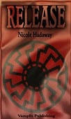 Nicole&#39;s Novel, Release