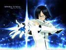 Bleach Anime:Ishida Uryuu