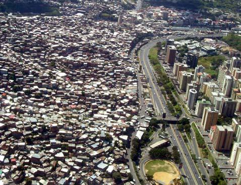 indices de pobreza en honduras: