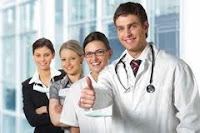 Master Degree in Public Health, Academy for Educational Development, AED Indonesia, USA