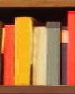 Coloque o banner de Livros e Eventos Contábeis em seu site/blog.