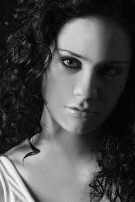 """Lena Chamamyan / Sareri Hovin Mernem """"Dağlarının Rüzgârına Öleyim"""""""