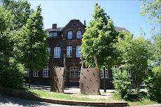 schule II