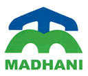 Fresh Graduate Development Program – Operation at Madhani Talatah