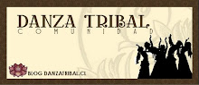 COMUNIDAD TRIBAL