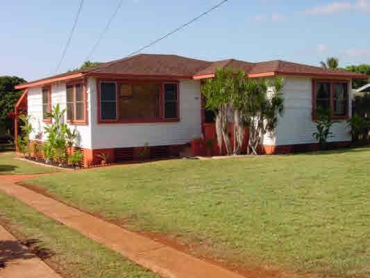 what 39 s happening on kauai kauai real estate in hanapepe