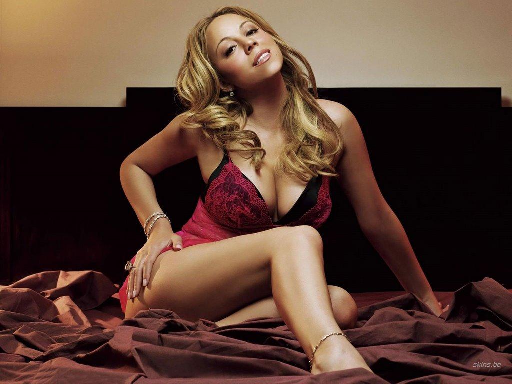 Mariah+Carey+10.jpg