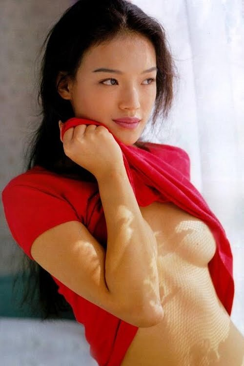 image Eliza dushku nude sex scene in banshee scandalplanetcom