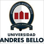 4. Universidad Andres Bello