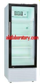 Pharmacautical Refrigarator