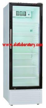 Pharmacautical Refrigerator