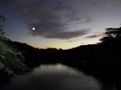Lugares Sagrados Colombia