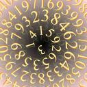 El universo De Los Números