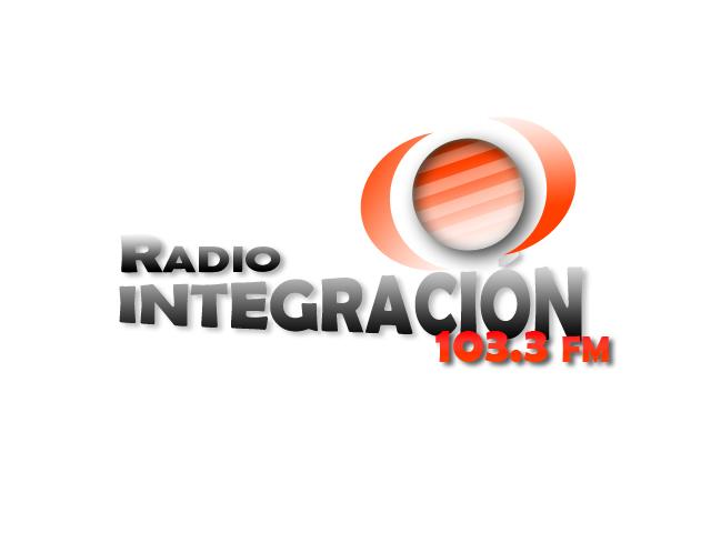 radiointegracion