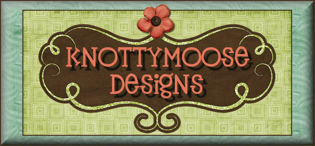 Knottymoose Designs