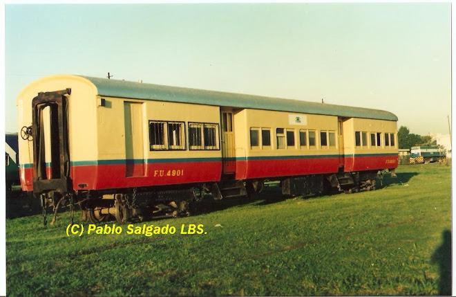 FU 4901