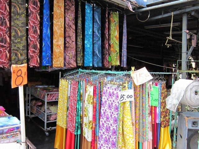 Tangkak Malaysia  City pictures : My Snapshots: Tangkak, Johor, Malaysia