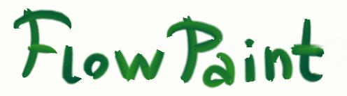 Flowpaint