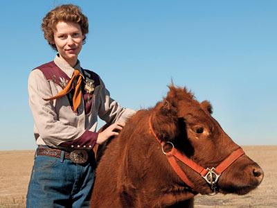Claire Danes Temple on Claire Danes Temple Grandin Movie