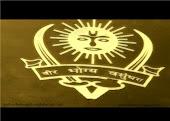 Vishwa Rajput Sangh