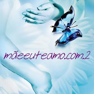 Mãeeuteamo.com - Mãeeuteamo.com Vol.2 - Coletanea MK