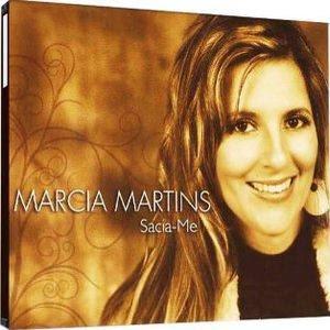 Márcia Martins