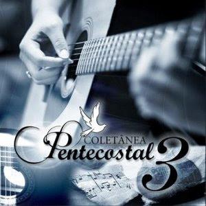 Coletânea Pentecostal