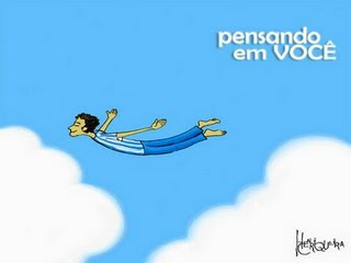 Henrique Cerqueira - Pensando em Você 2009